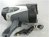 STANLEY Work Light SL2M09